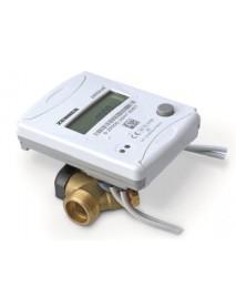 Zenner C5 Heat Meter 15mm
