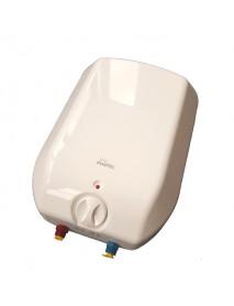 5L INOX Undersink Water Heater